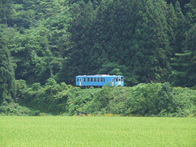 Dscf0409