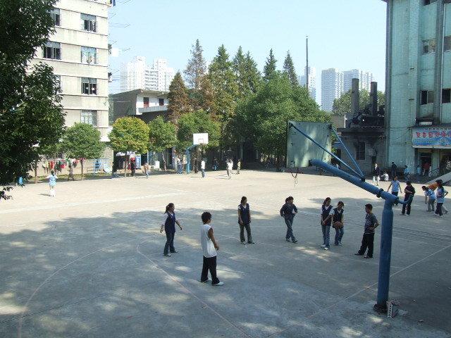 Dscf0429kohoku