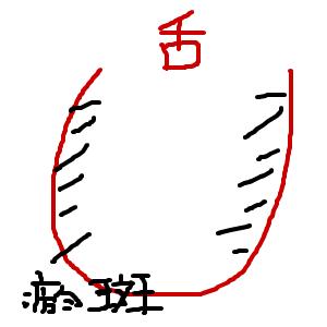 Cocolog_oekaki_2011_10_31_15_08