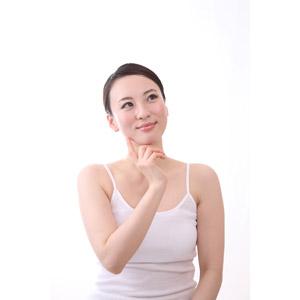 漢方薬で卵巣機能を回復させるのね!