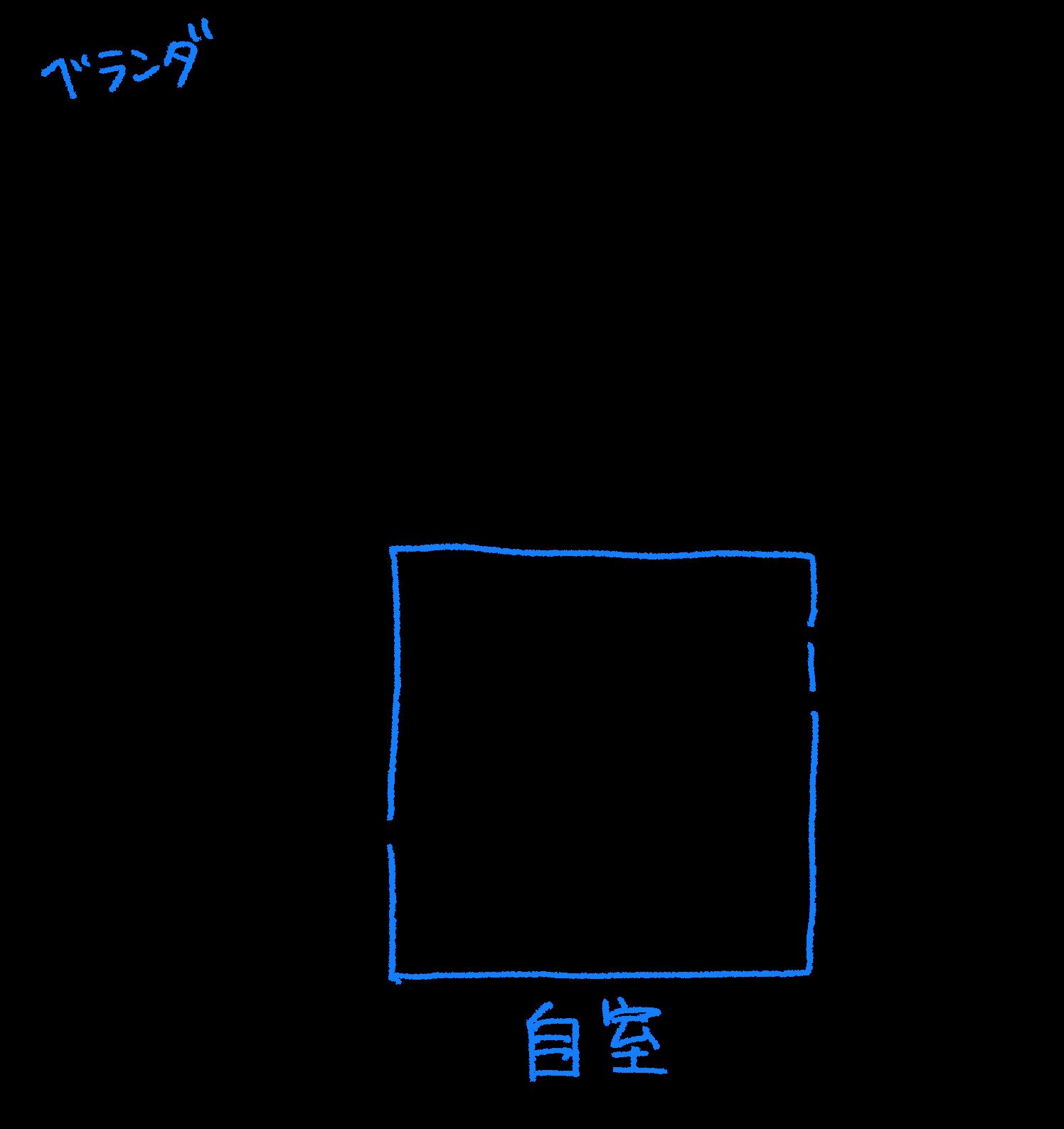 f:id:je1hfu:20200504103003p:plain