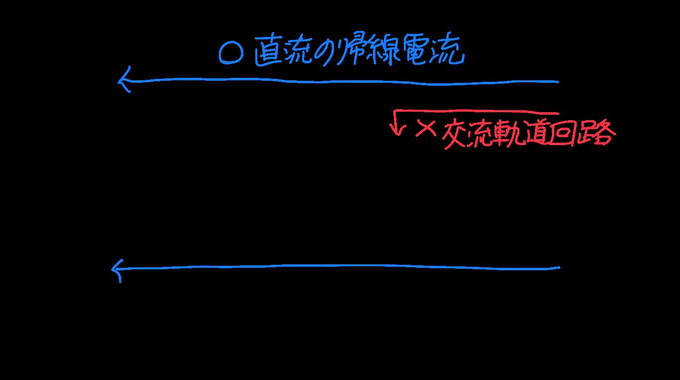 f:id:je1hfu:20200830222711p:plain