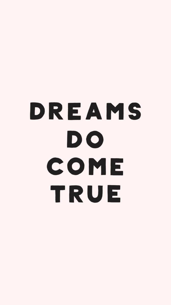 願望実現と成功実現と夢実現を自己啓発セミナーはもたらしてくれない