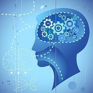 脳が覚醒する方法と潜在意識を書き換える難しさ