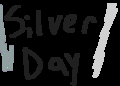 SILVER DAY