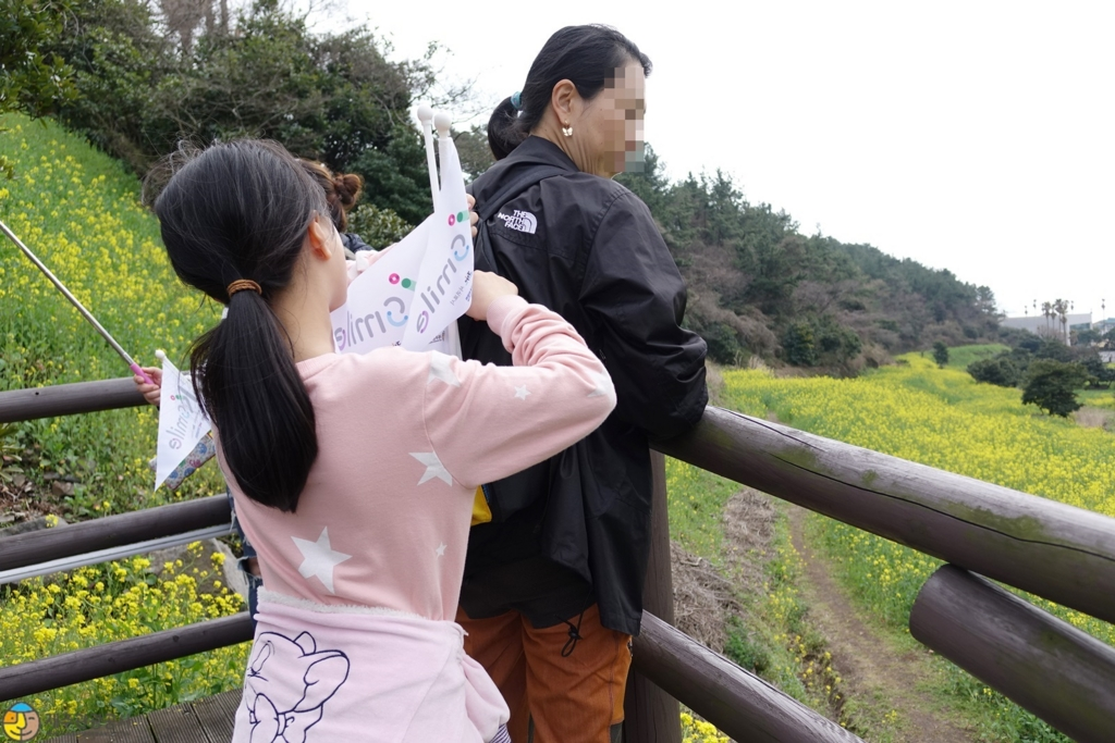 f:id:jejutour_jp:20160321120040j:plain