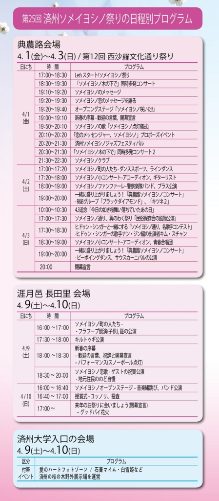f:id:jejutour_jp:20160324105656j:plain