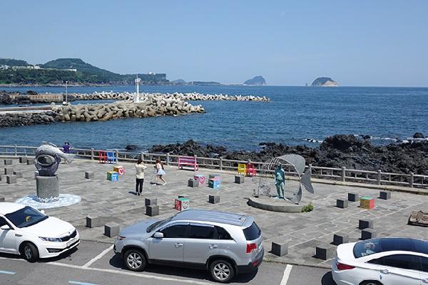 f:id:jejutour_jp:20161020151443j:plain