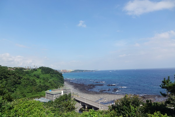 f:id:jejutour_jp:20161024134344j:plain