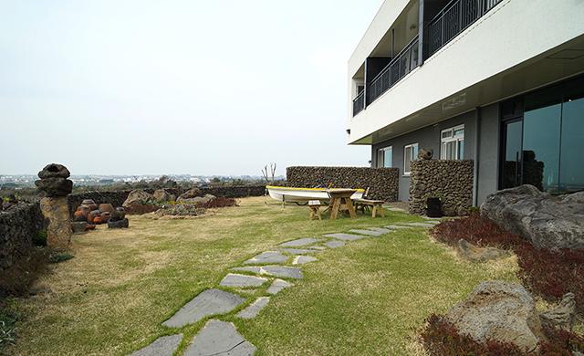 f:id:jejutour_jp:20161024180143j:plain