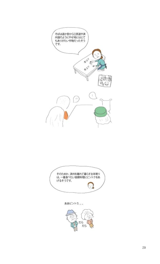 f:id:jejutour_jp:20170726112136j:plain