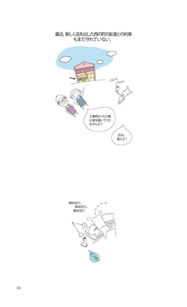 f:id:jejutour_jp:20170728163557j:plain