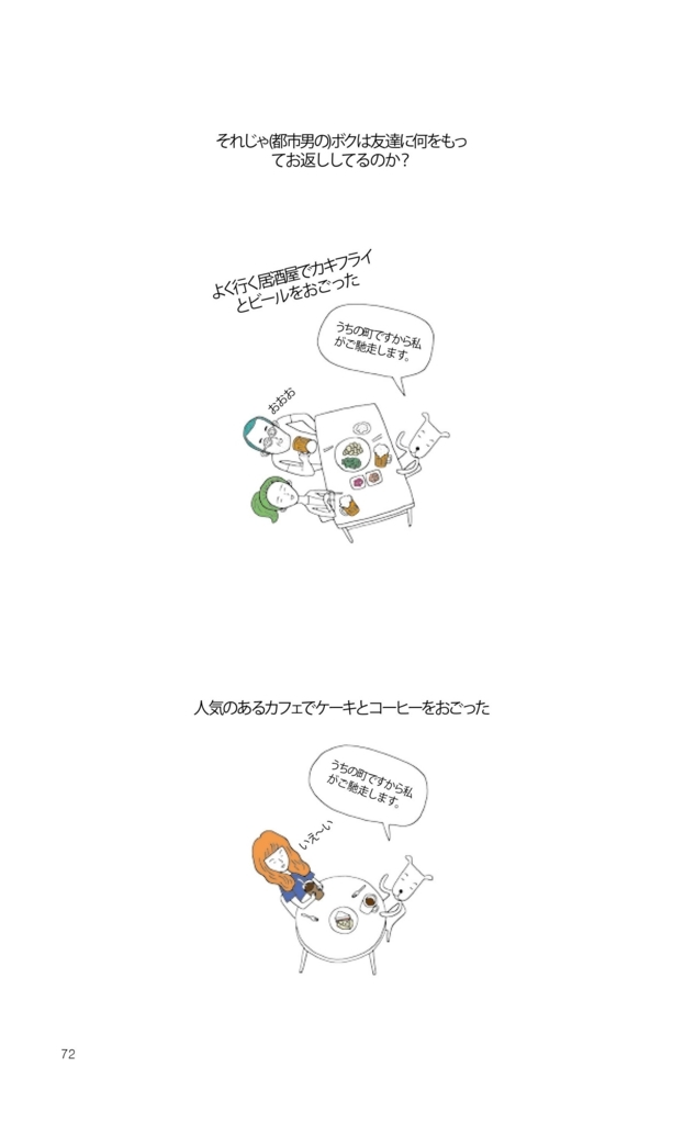f:id:jejutour_jp:20170803160609j:plain