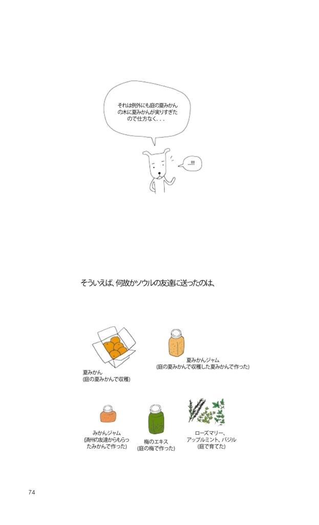 f:id:jejutour_jp:20170803160630j:plain