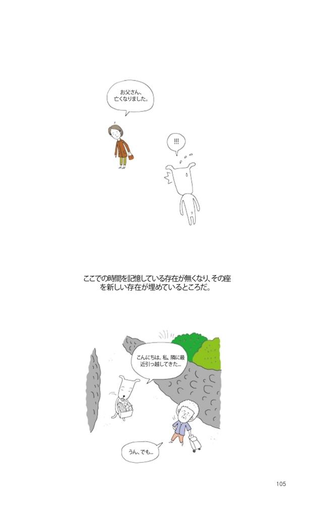 f:id:jejutour_jp:20170810085424j:plain