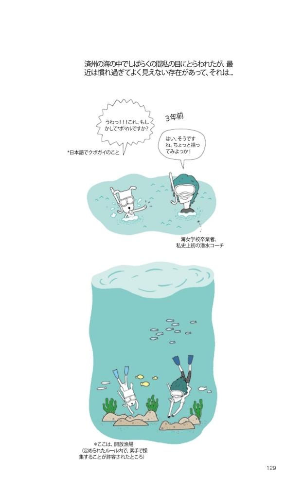 f:id:jejutour_jp:20170814100034j:plain