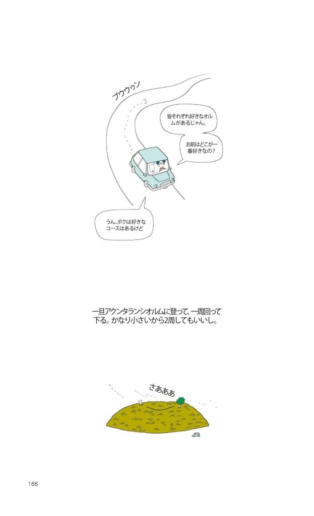 f:id:jejutour_jp:20170818105800j:plain