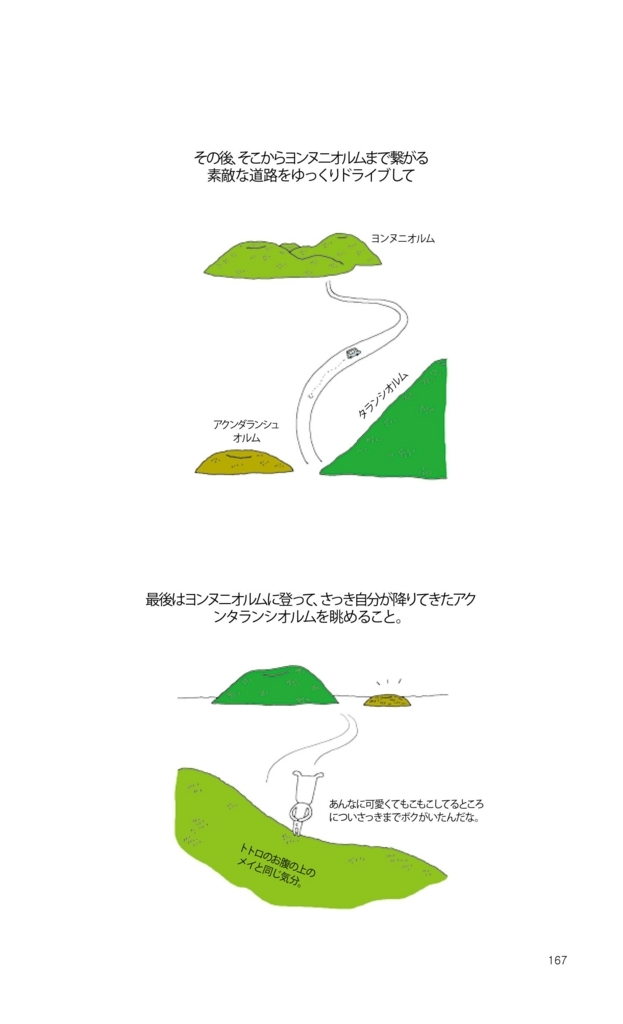 f:id:jejutour_jp:20170818105814j:plain