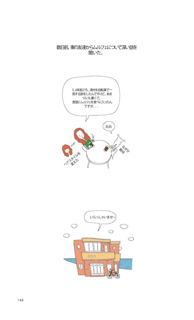 f:id:jejutour_jp:20170824091320j:plain