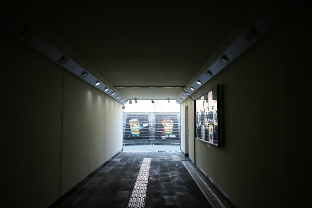 f:id:jejutour_jp:20170905114023j:plain