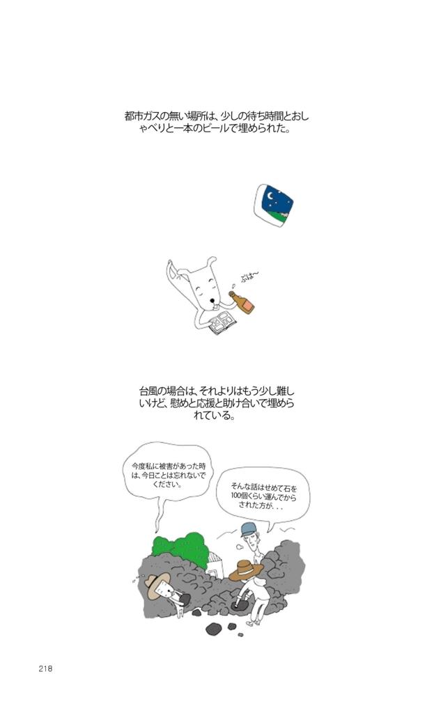 f:id:jejutour_jp:20170911102912j:plain