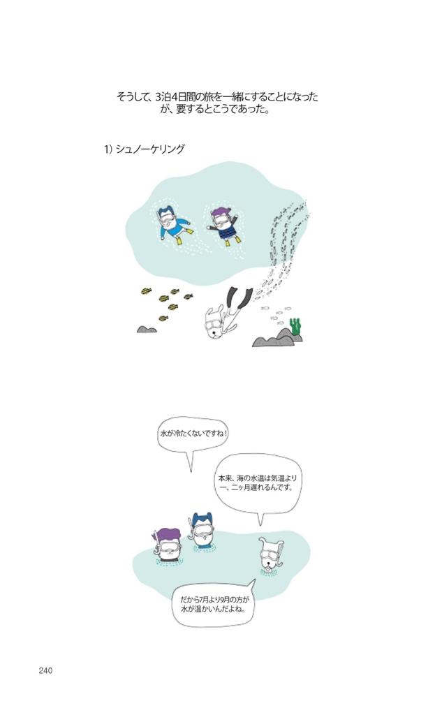 f:id:jejutour_jp:20170921155945j:plain