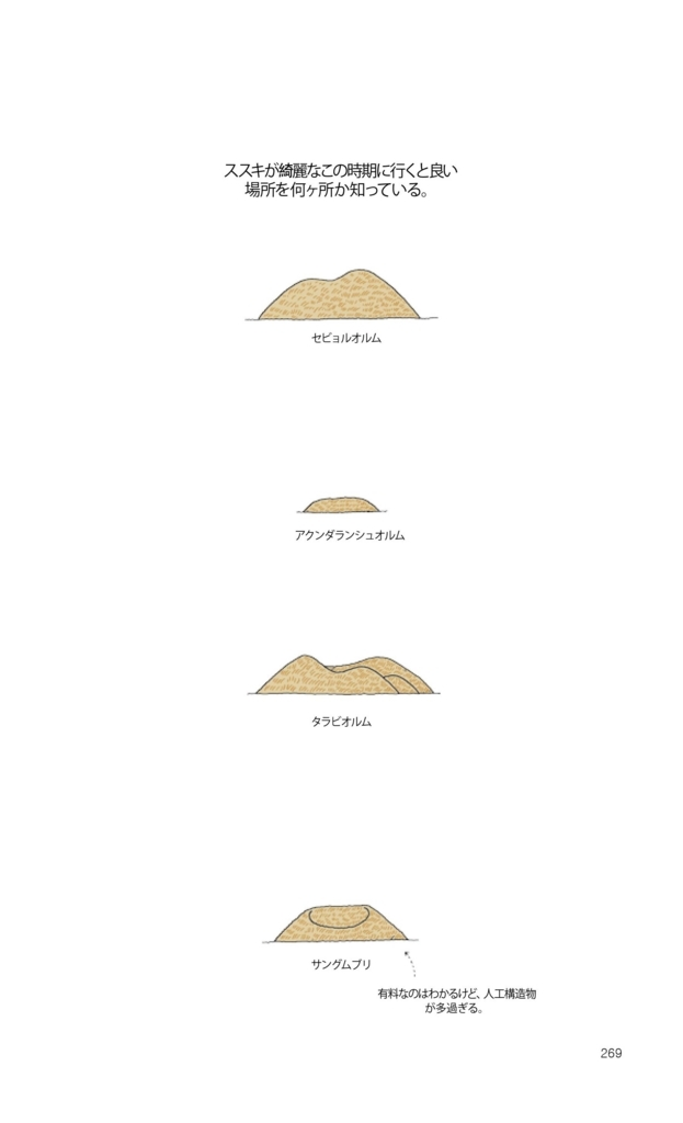 f:id:jejutour_jp:20170929135329j:plain