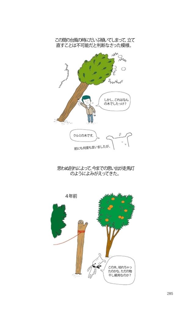 f:id:jejutour_jp:20171010132915j:plain
