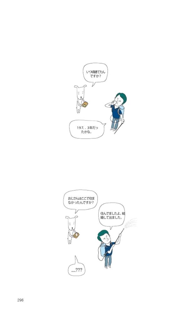 f:id:jejutour_jp:20171010133149j:plain