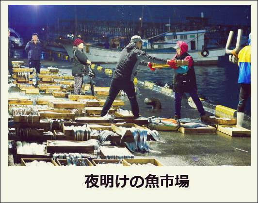 f:id:jejutour_jp:20171019133048j:plain