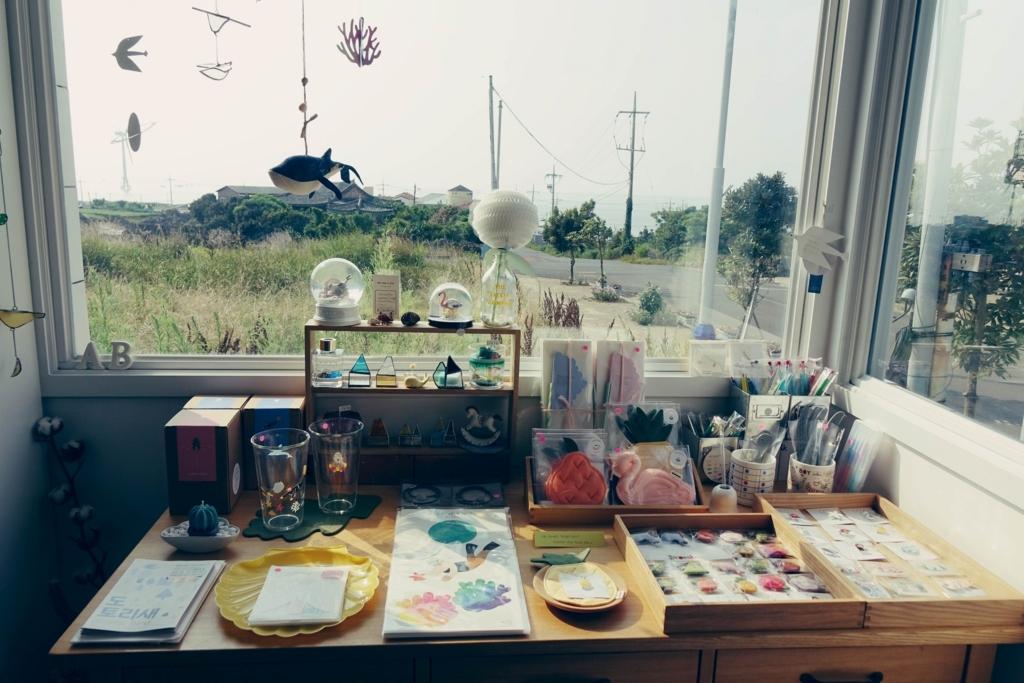 f:id:jejutour_jp:20171026140354j:plain