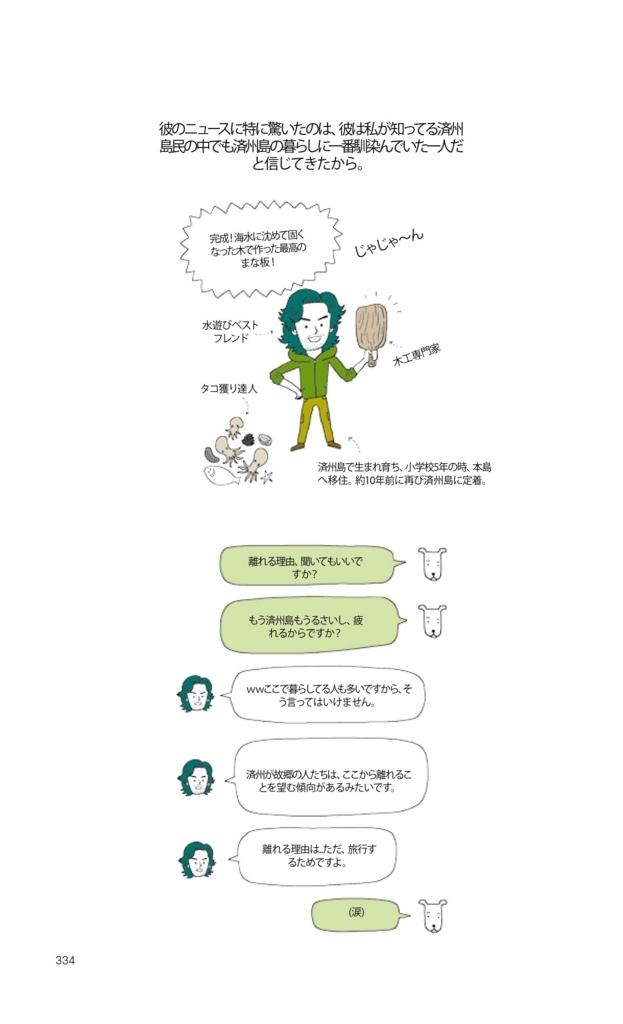 f:id:jejutour_jp:20171101162643j:plain