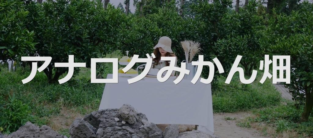 f:id:jejutour_jp:20171102133711j:plain