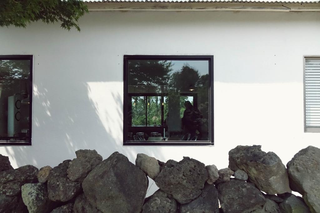 f:id:jejutour_jp:20171102133947j:plain