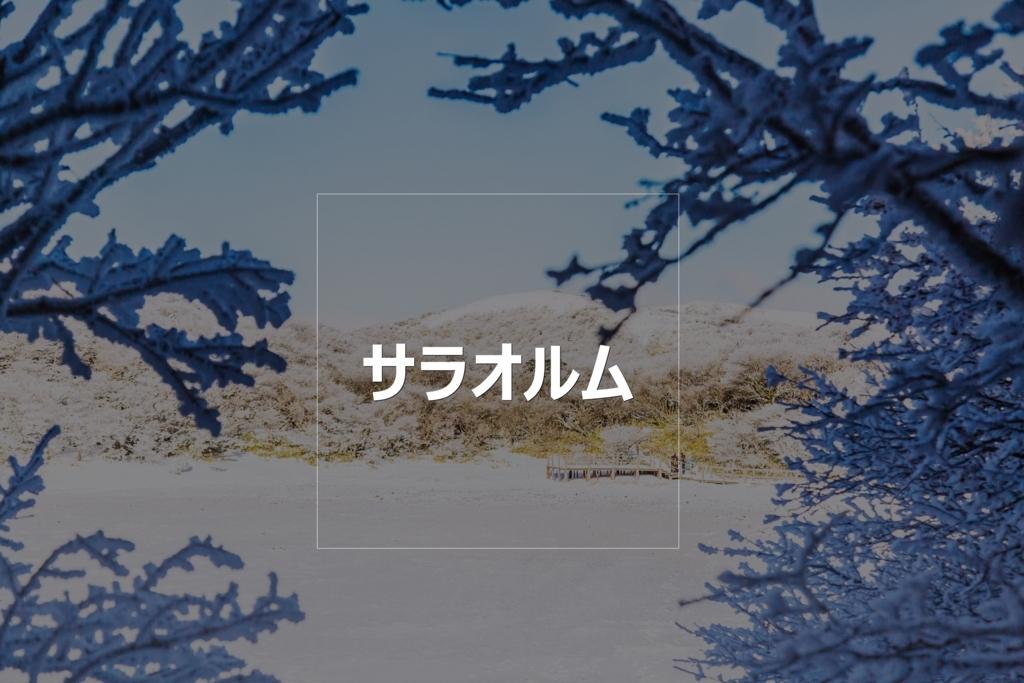 f:id:jejutour_jp:20180117140802j:plain