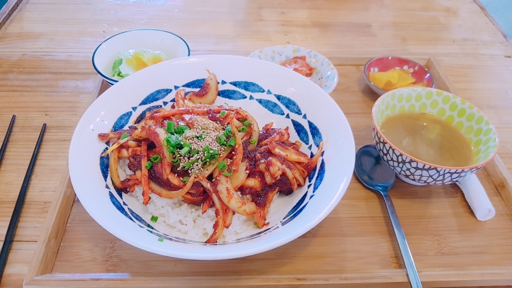 f:id:jejutour_jp:20180511133018j:plain