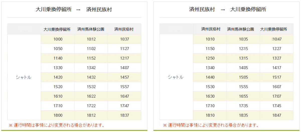 f:id:jejutour_jp:20190315171646p:plain