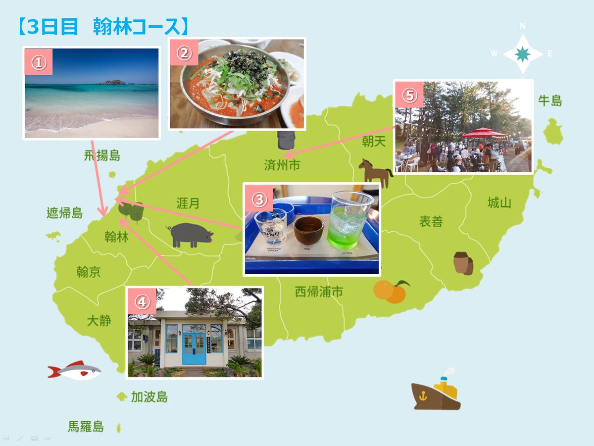 f:id:jejutour_jp:20190320110909p:plain