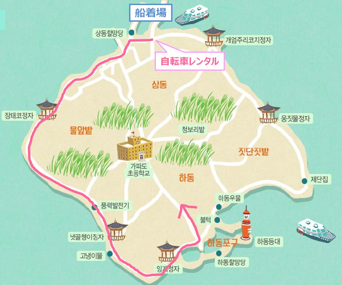 f:id:jejutour_jp:20190422145321p:plain