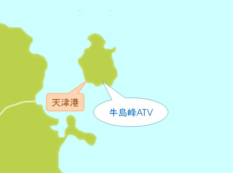 f:id:jejutour_jp:20190509170119j:plain