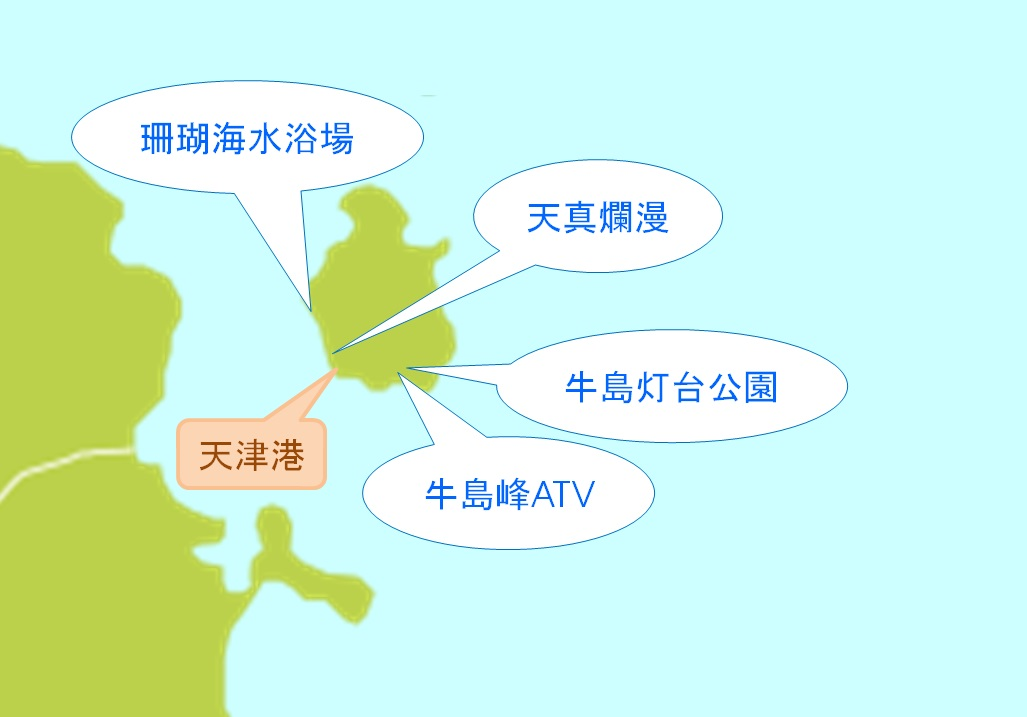 f:id:jejutour_jp:20190510203226j:plain