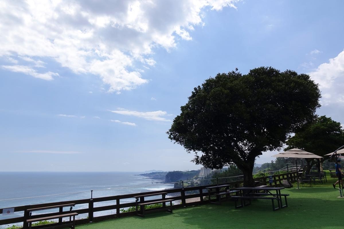 f:id:jejutour_jp:20190820104254j:plain