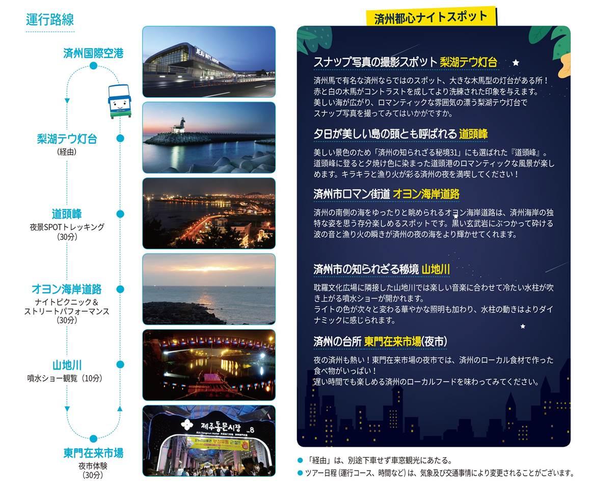 f:id:jejutour_jp:20190822133235j:plain