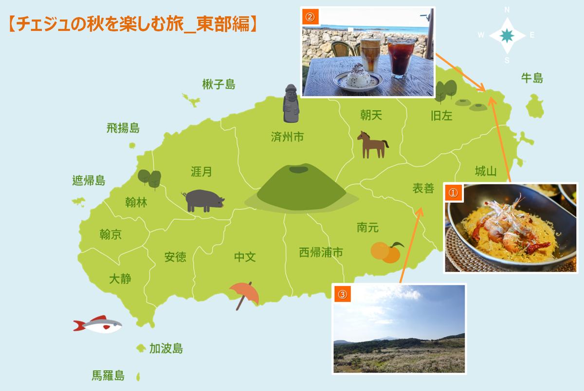 f:id:jejutour_jp:20191015172717p:plain