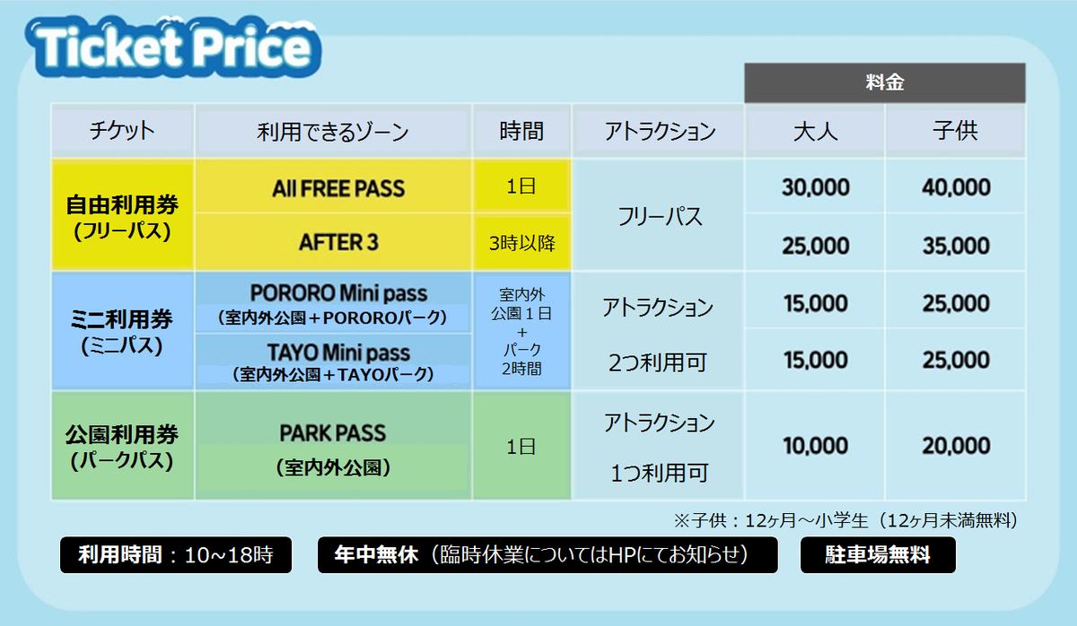f:id:jejutour_jp:20200206095558p:plain