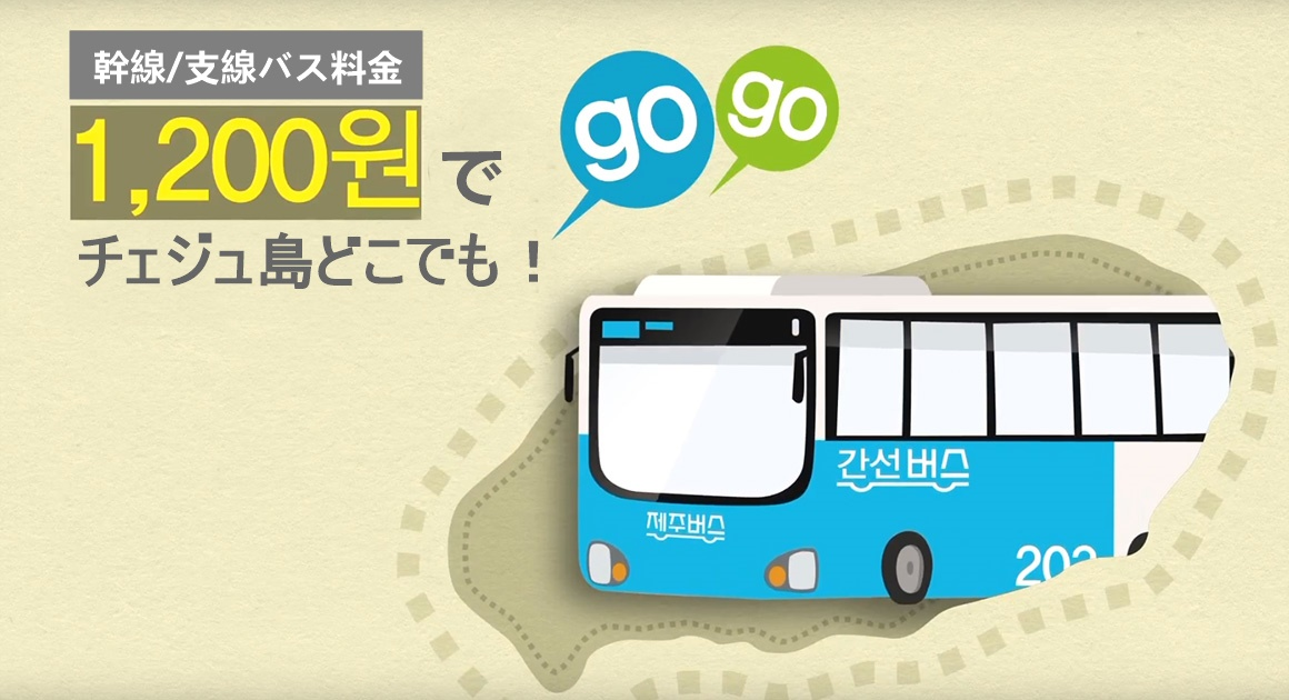 f:id:jejutour_jp:20200219103841j:plain