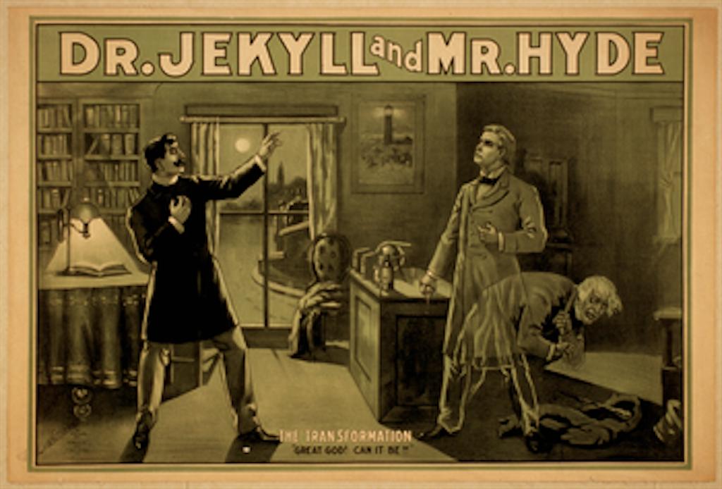 f:id:jekyllandhydecorrect:20170131100156p:image