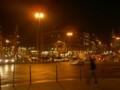 [旅行][フランス][2006-12]夜景
