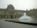 [旅行][フランス][2006-12]