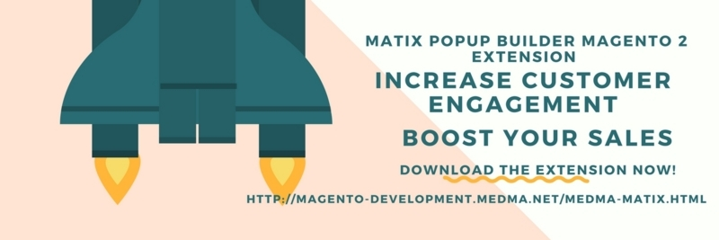 Matix Popup Plugin Popup builder for Wordpress